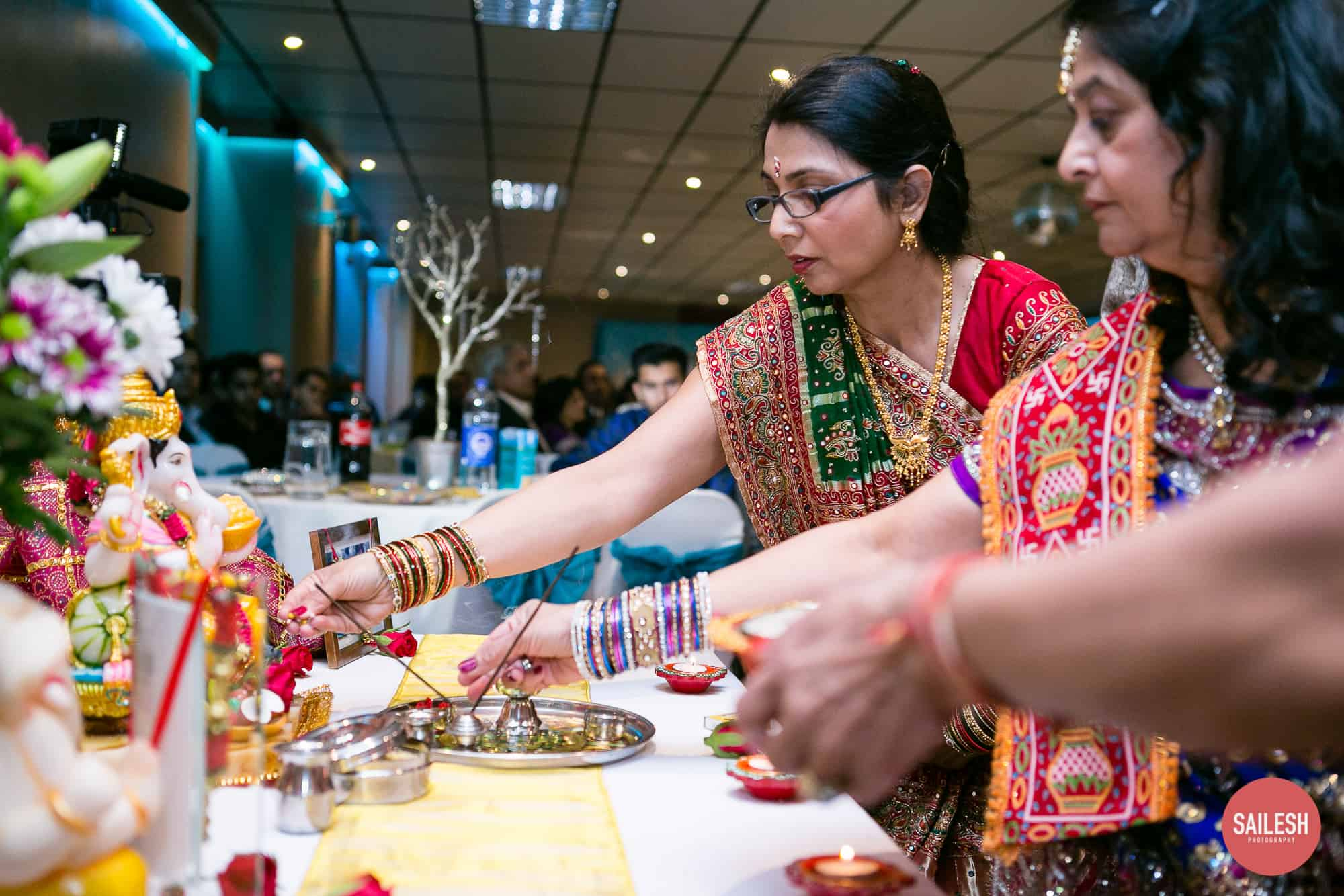 neilbansri_engagement-137