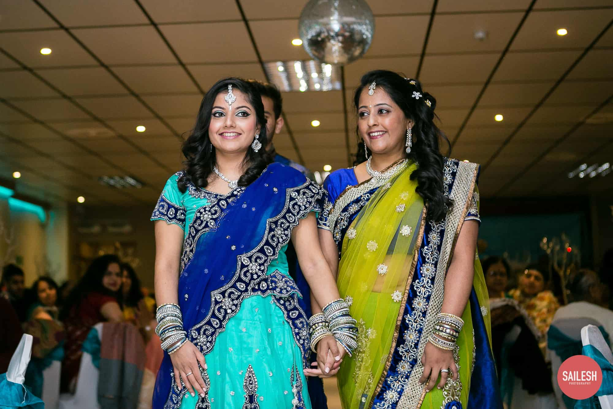 neilbansri_engagement-233
