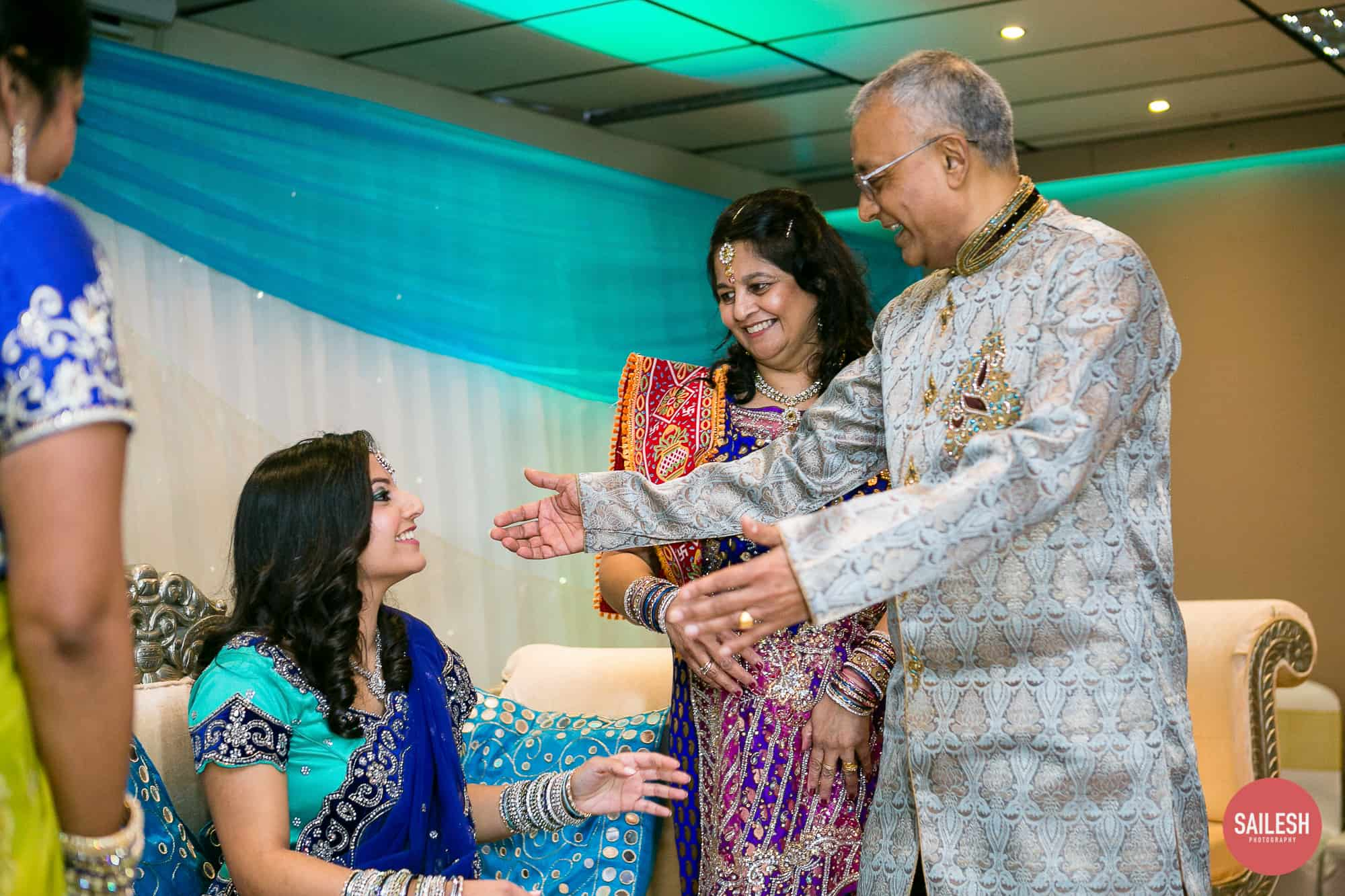 neilbansri_engagement-237