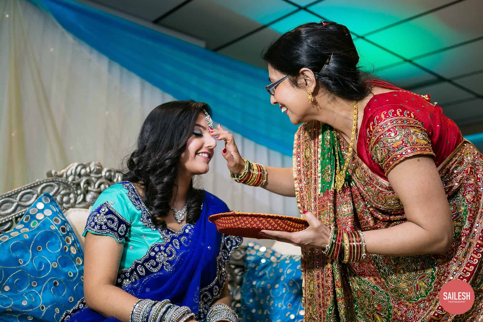 neilbansri_engagement-260