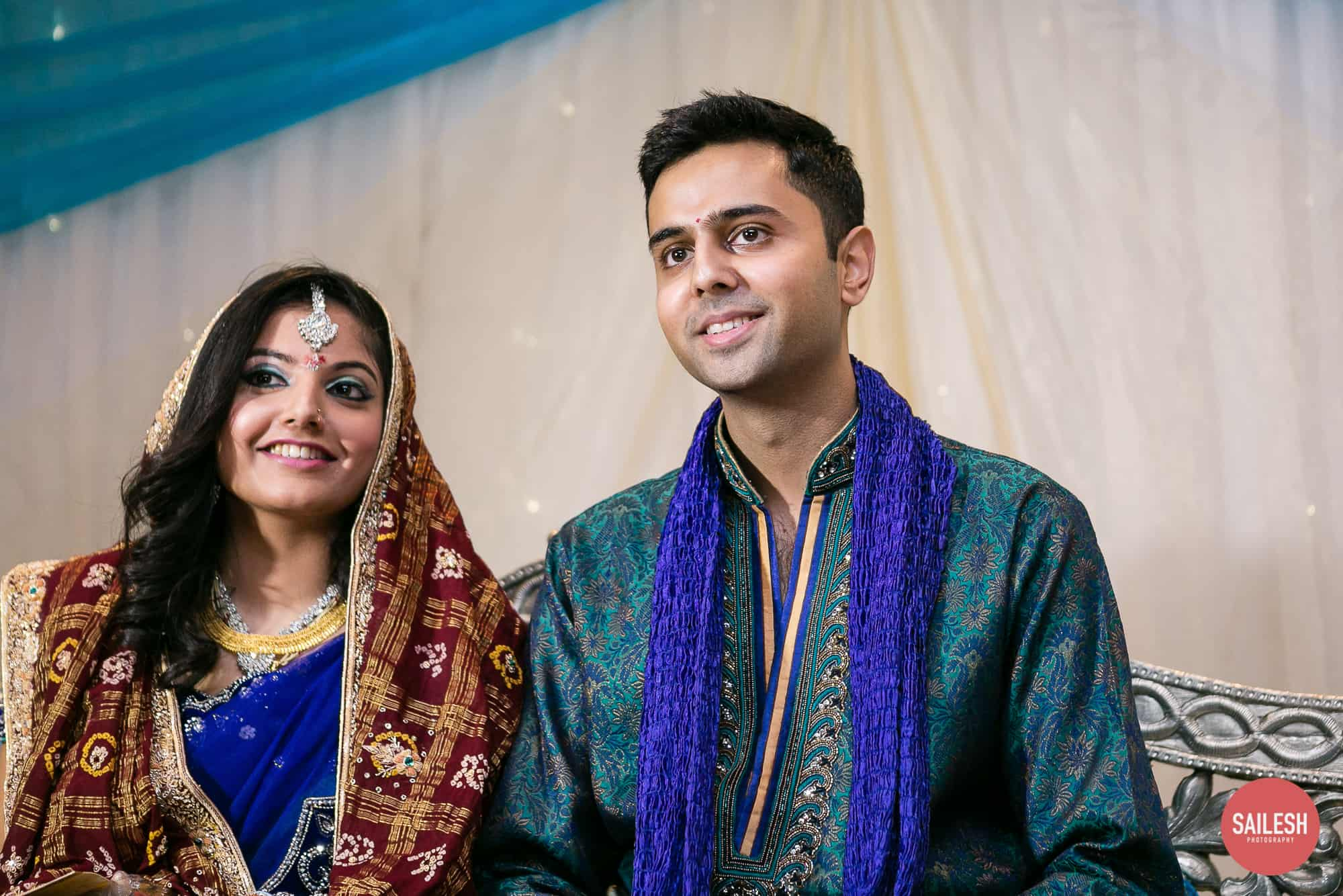 neilbansri_engagement-323