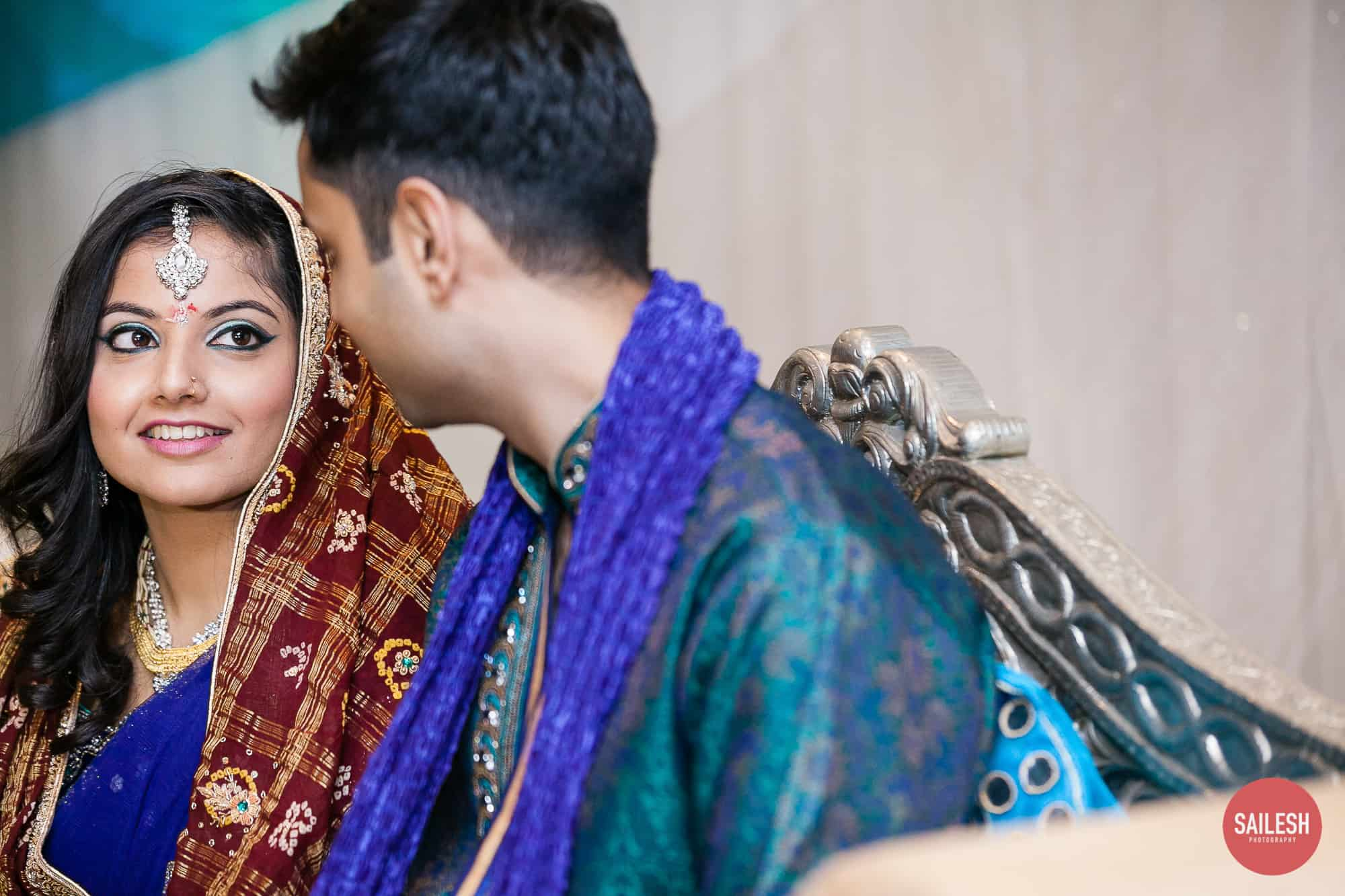 neilbansri_engagement-335