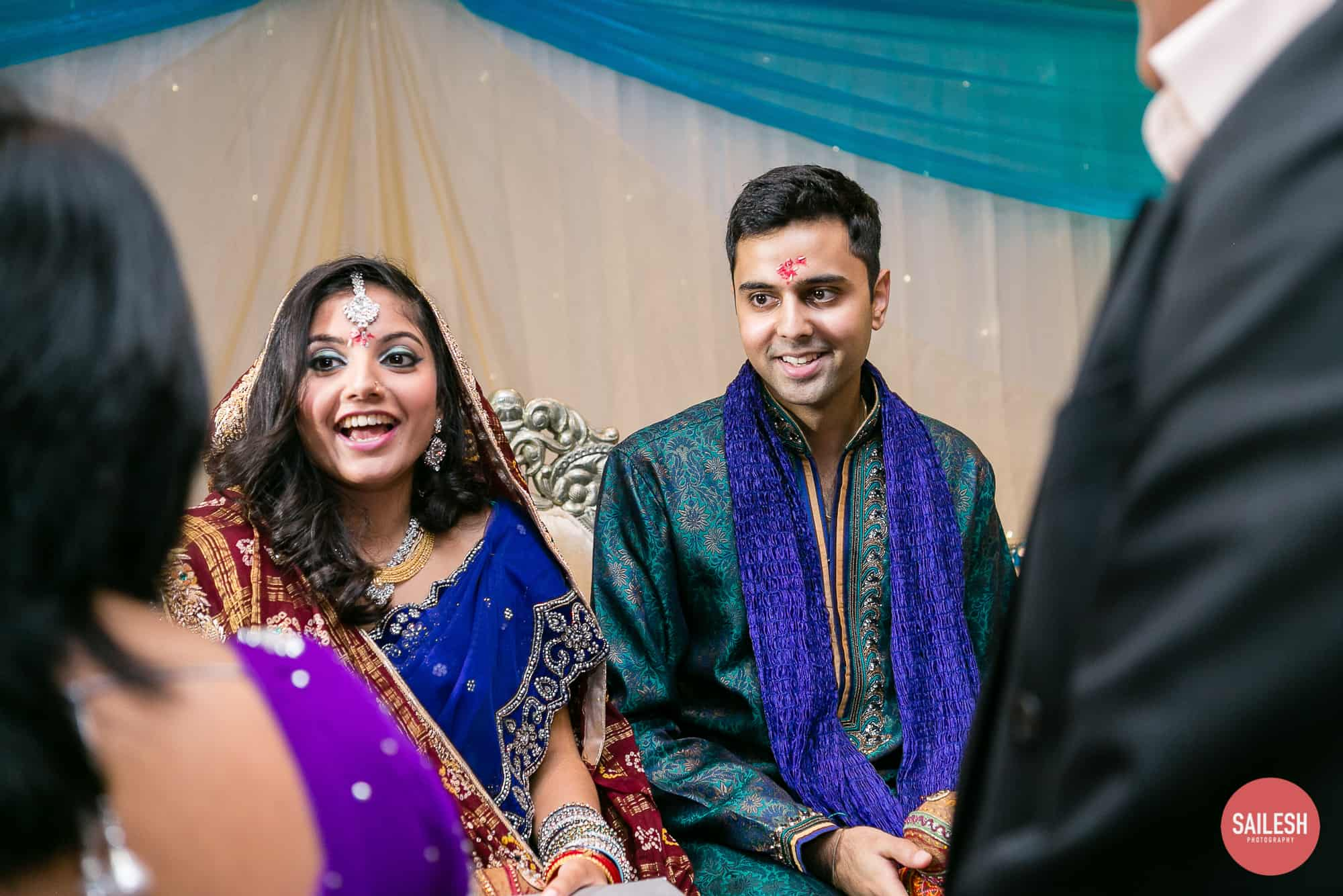 neilbansri_engagement-393