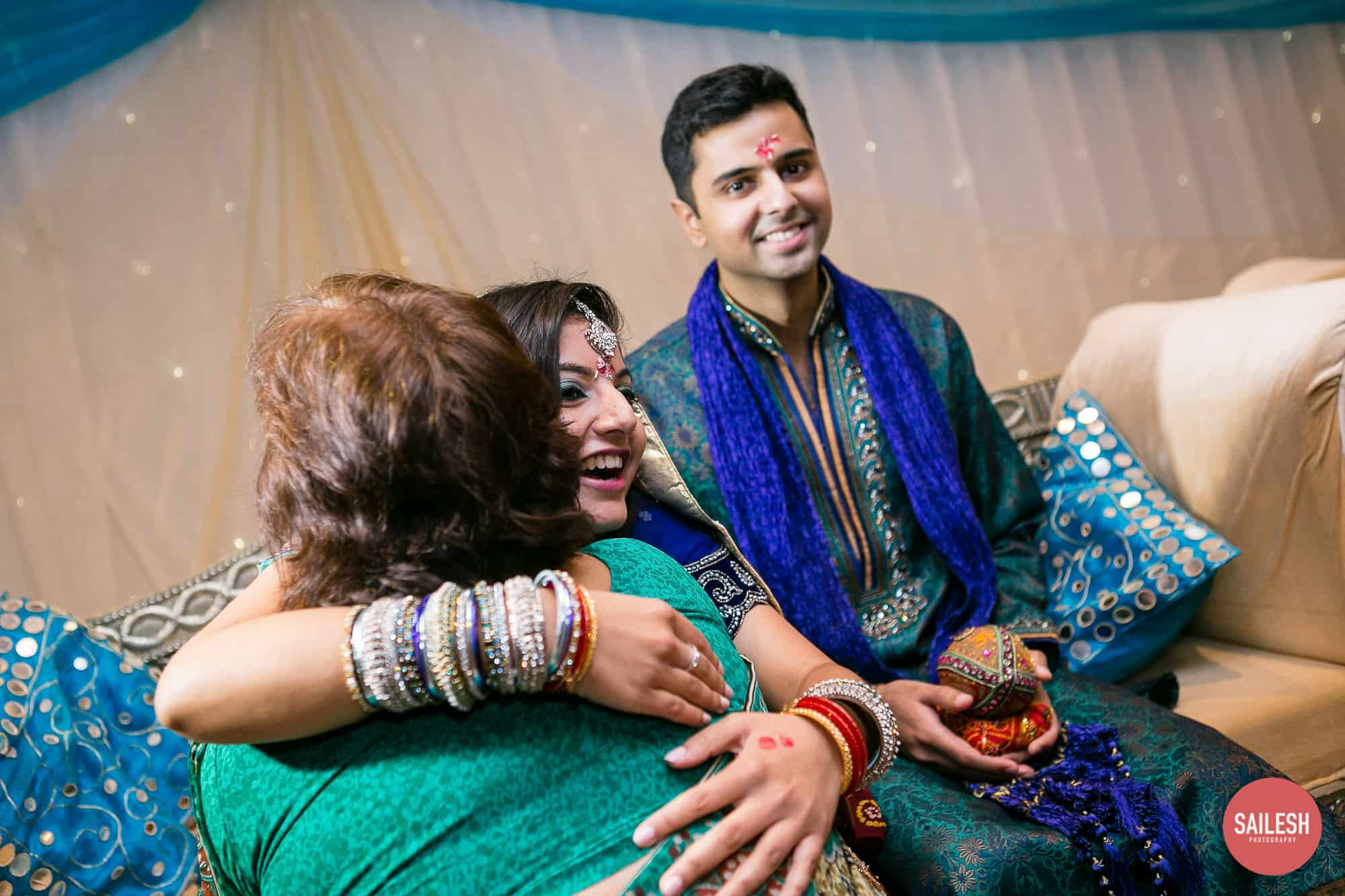 neilbansri_engagement-445
