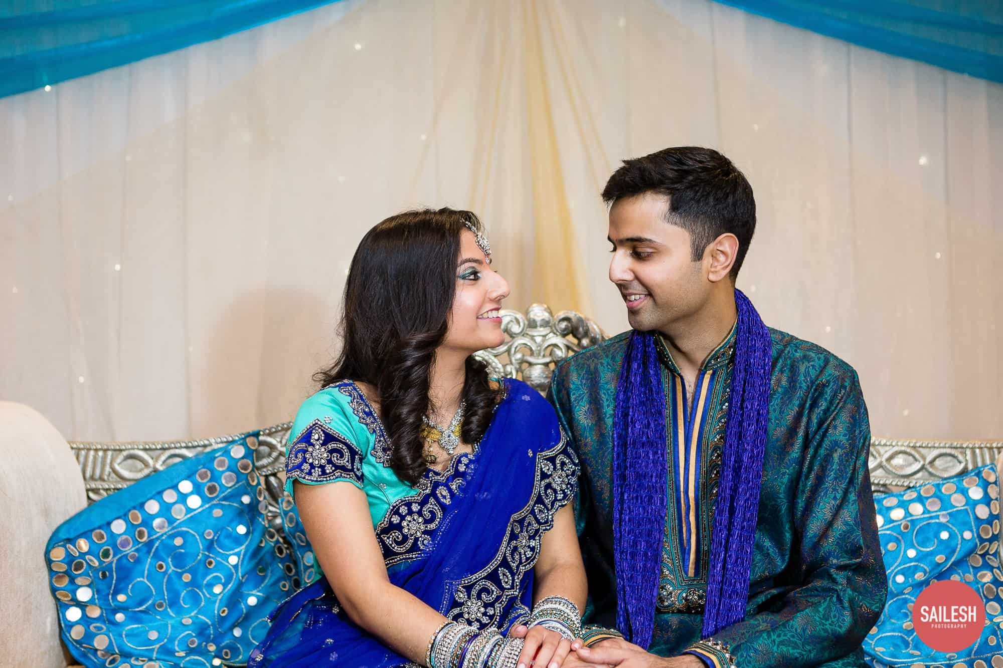 neilbansri_engagement-678