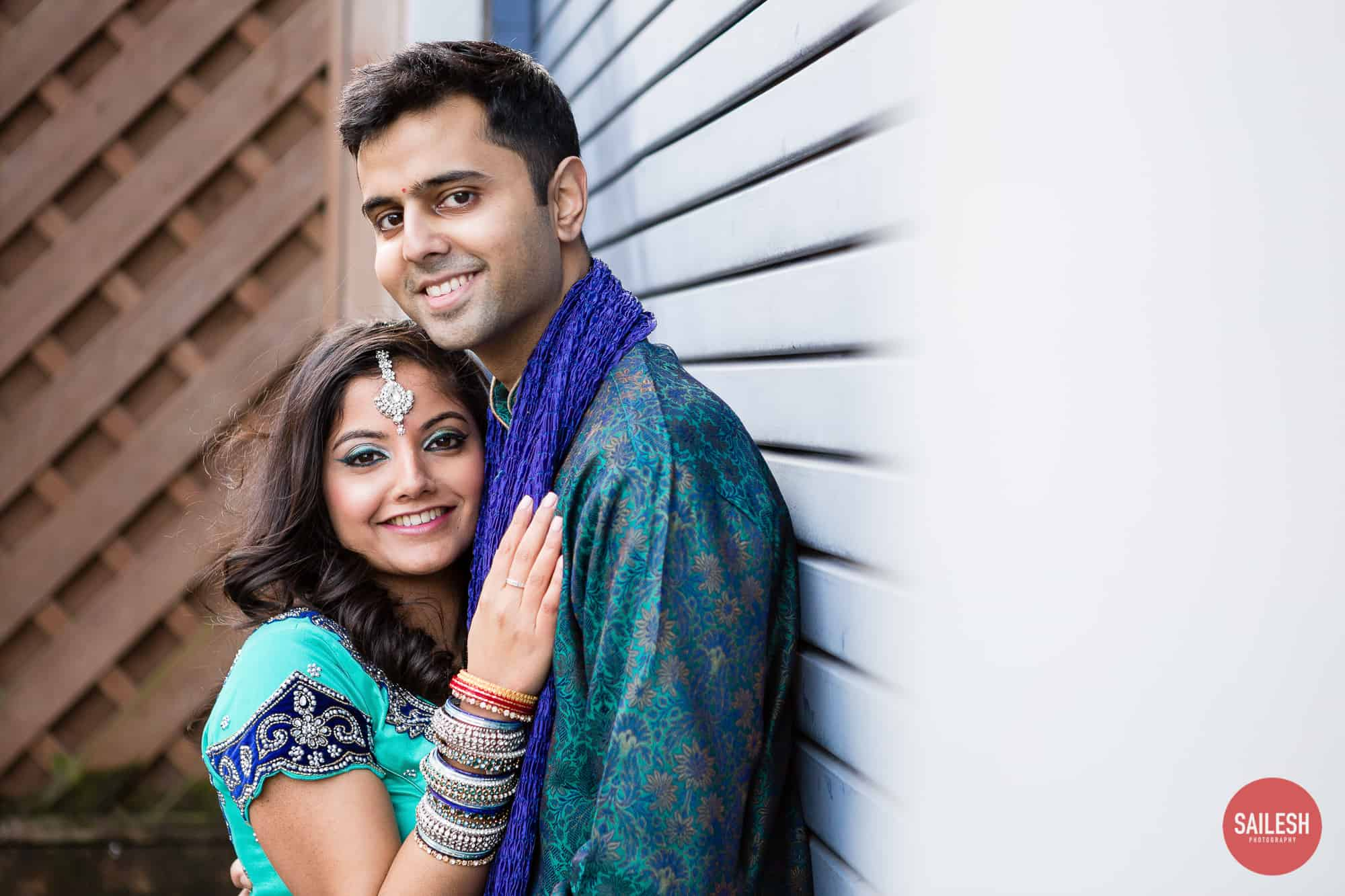 neilbansri_engagement-713