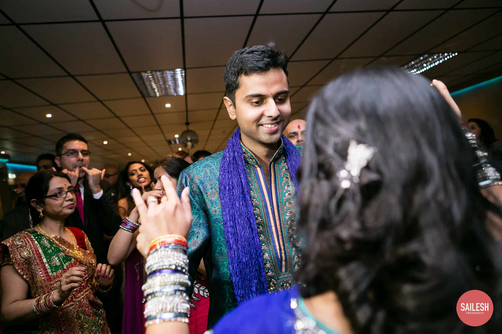 neilbansri_engagement-771