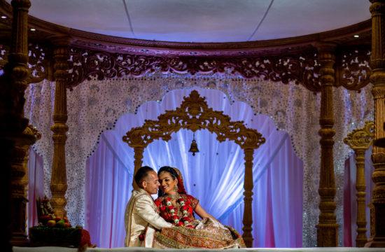 London Asian Wedding Photography