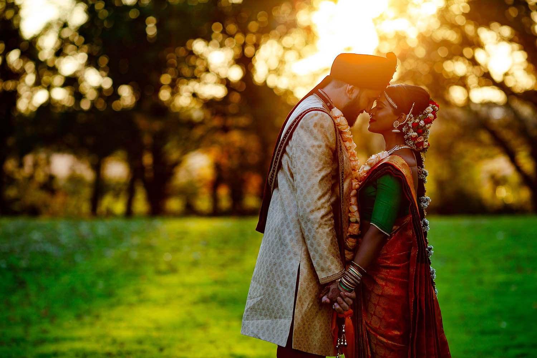 Boreham House Hindu Wedding